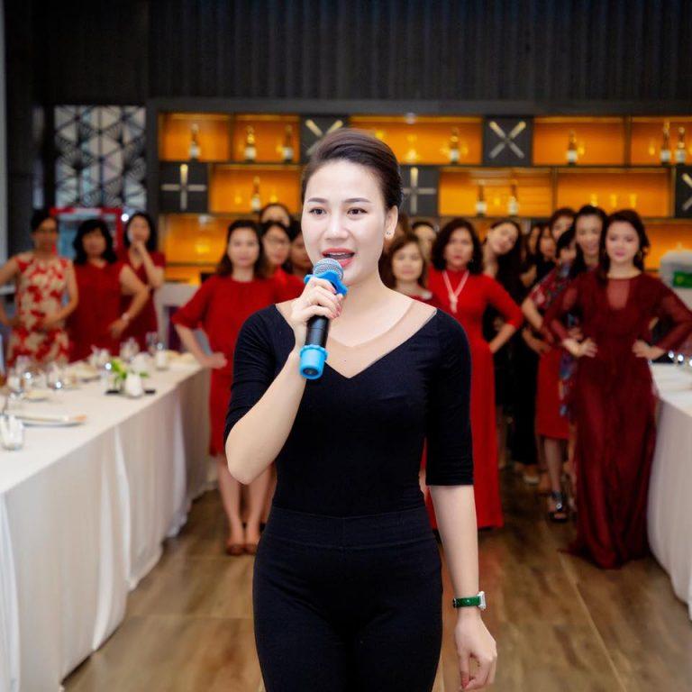 Học viện Phong Thái