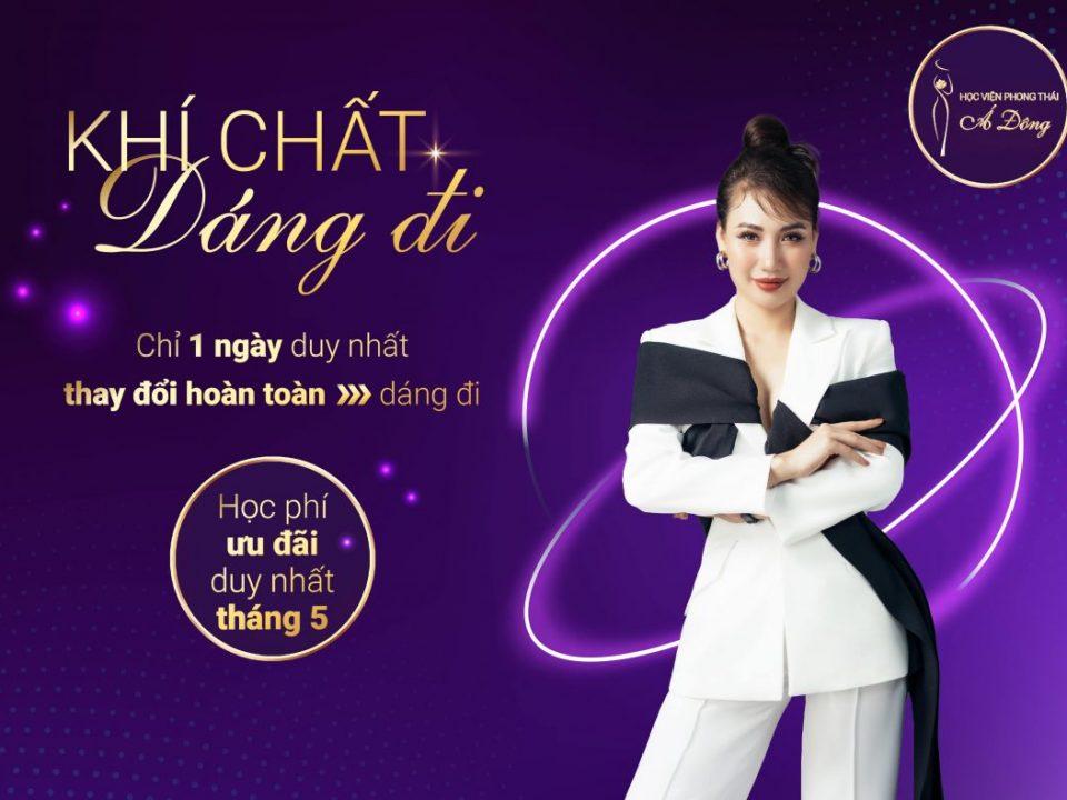 khi-chat-dang-di-hoc-vien-phong-thai-a-dong