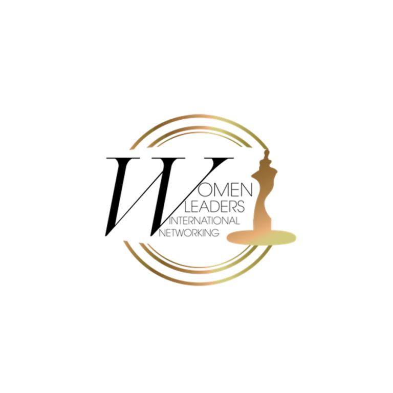 Câu lạc bộ Nữ Doanh Nhân Will Inspire