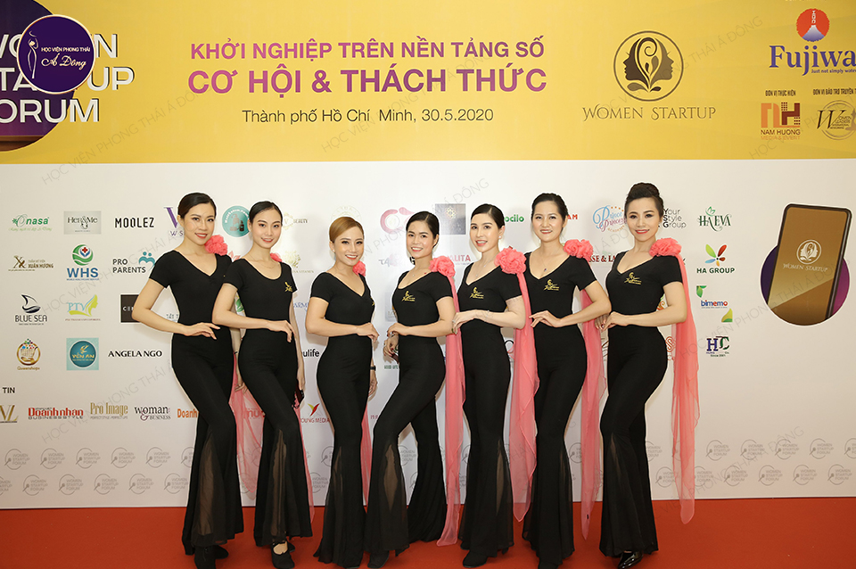 lop-hoc-phong-thai-hoc-vien-phong-thai-a-dong-01